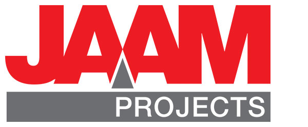 jaam projects